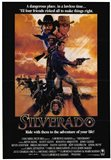 Silverado - Ride with them to the adventure of your life