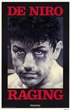 Raging Bull De Niro Raging