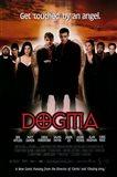 Dogma Matt Damon