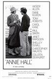 Annie Hall Woody Allen Diane Keaton
