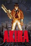 Akira - movie