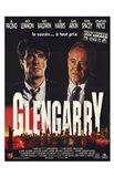 Glengarry Glen Ross - two men