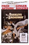 Barkleys of Broadway The