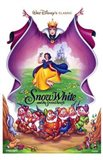 Snow White and the Seven Dwarfs Cast