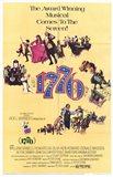 Seventeen-Seventy-Six (1776)
