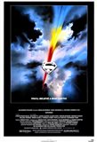 Superman: the Movie Believe a Man Can Fly
