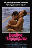 Goodbye Emmanuelle, c.1978