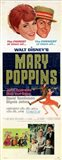Mary Poppins Tall Broadway