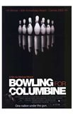 Bowling for Columbine Film