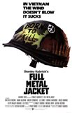Full Metal Jacket Vietnam