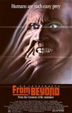 From Beyond II