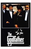 The Godfather Gang