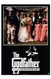 The Godfather 25th Anniversary