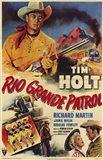 Rio Grande Patrol