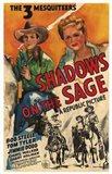 Shadows on the Sage