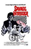 Savage Intruder