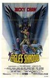 Eagle's Shadow