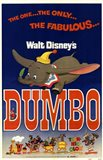Dumbo The One... The Only..