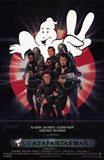 Ghostbusters 2 (spanish)
