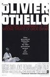 Othello - Olivier