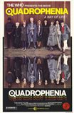 Quadrophenia A Way of Life