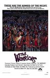 Warriors Armies of the Night