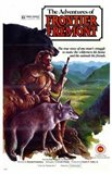 Adventures of Frontier Fremont