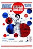 Hello Dolly Barbera Streisand