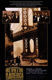 Once Upon a Time in America Bridge