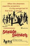 Seaside Swingers