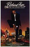 Richard Pryor Live on Sunset Strip