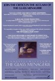The Glass Menagerie Critics Aclaim