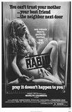 Rabid Marilyn Chambers