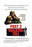 Walking Tall: Part 2
