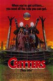 Critters Dee Wallace Stone