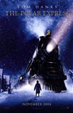 The Polar Express Tom Hanks