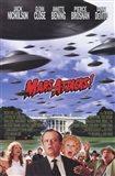 Mars Attacks Jack Nicholson