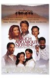 Much Ado About Nothing Emma Thompson