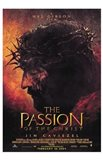 The Passion of the Christ - Man with thorns on his head