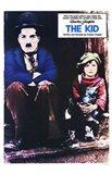 The Kid Vintage