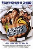 Jay and Silent Bob Strike Back Film