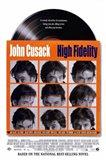 High Fidelity John Cusack