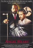 Angel Heart - Two men