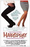 Hairspray - legs