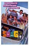 Shag  the Movie