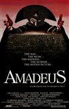 Amadeus The Man... The Music...
