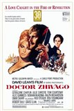 Doctor Zhivago - A love caught in the fire of revolution