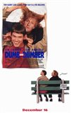 Dumb and Dumber - movies