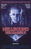 Hellbound: Hellraiser 2
