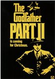 Godfather Part 2 is coming for Christmas
